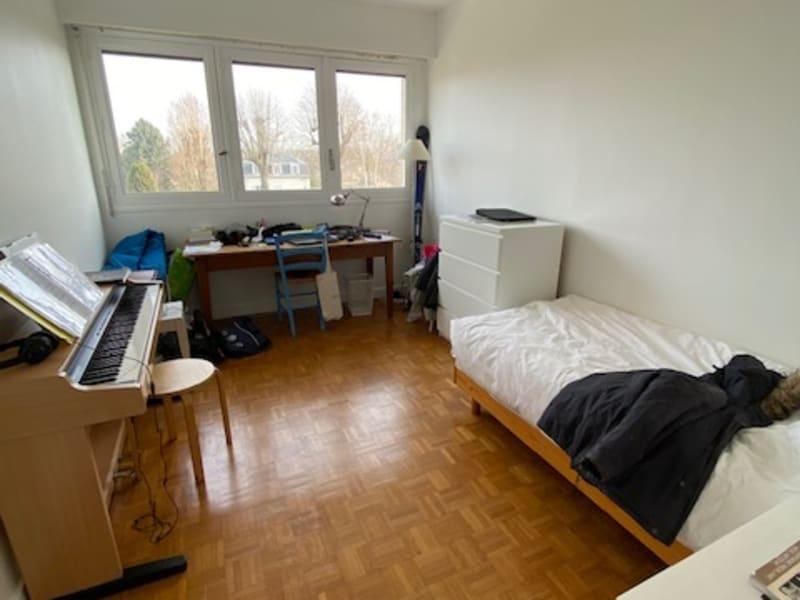 Rental apartment Maisons laffitte 2480€ CC - Picture 9
