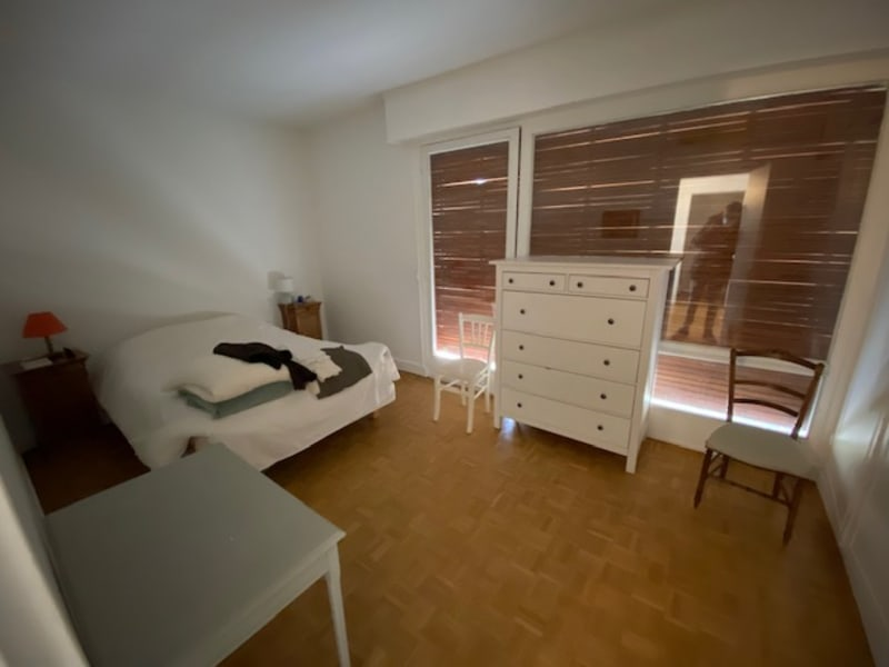 Rental apartment Maisons laffitte 2 480€ CC - Picture 10