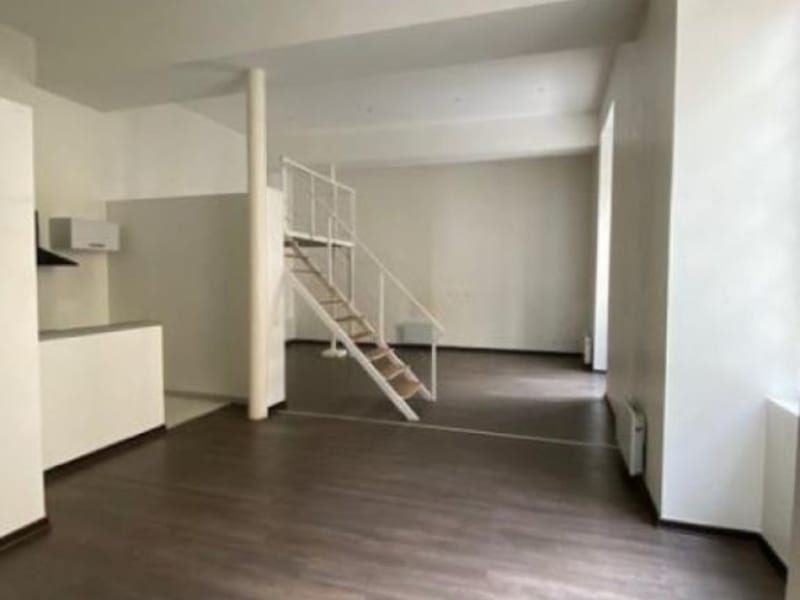 Location appartement Toulouse 824€ CC - Photo 2