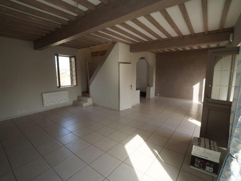 Sale apartment Saint clair du rhone 182000€ - Picture 3