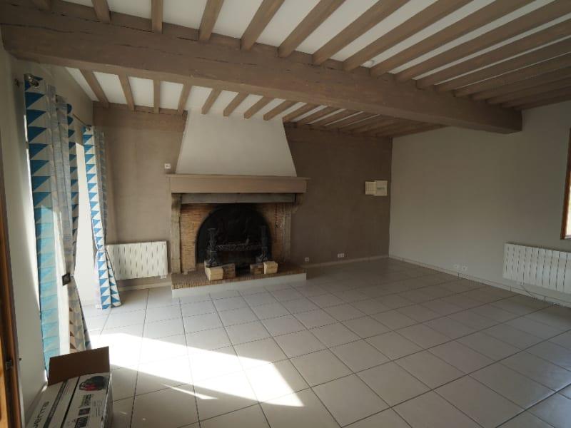 Sale apartment Saint clair du rhone 182000€ - Picture 5