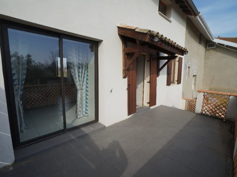 Sale apartment Saint clair du rhone 182000€ - Picture 6