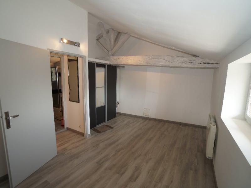 Sale apartment Saint clair du rhone 182000€ - Picture 12