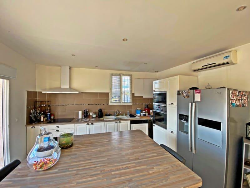 Venta  casa Beziers 440000€ - Fotografía 4