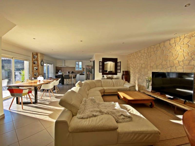 Venta  casa Beziers 440000€ - Fotografía 5