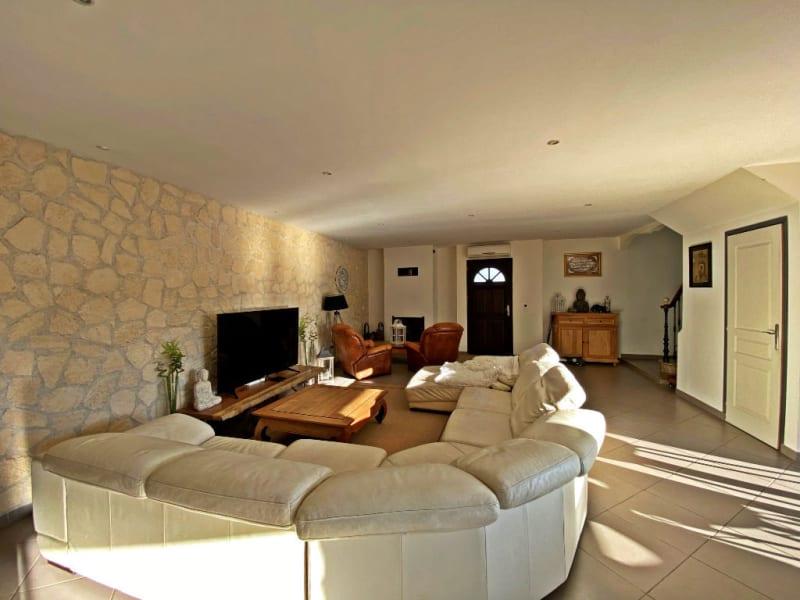 Venta  casa Beziers 440000€ - Fotografía 6