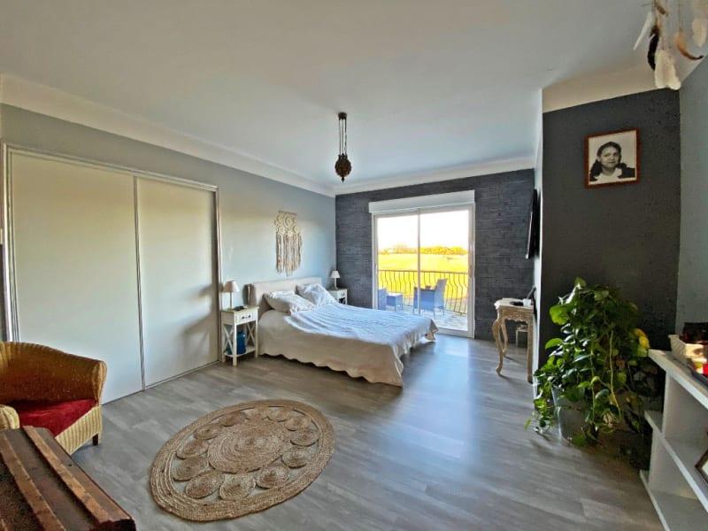 Venta  casa Beziers 440000€ - Fotografía 7
