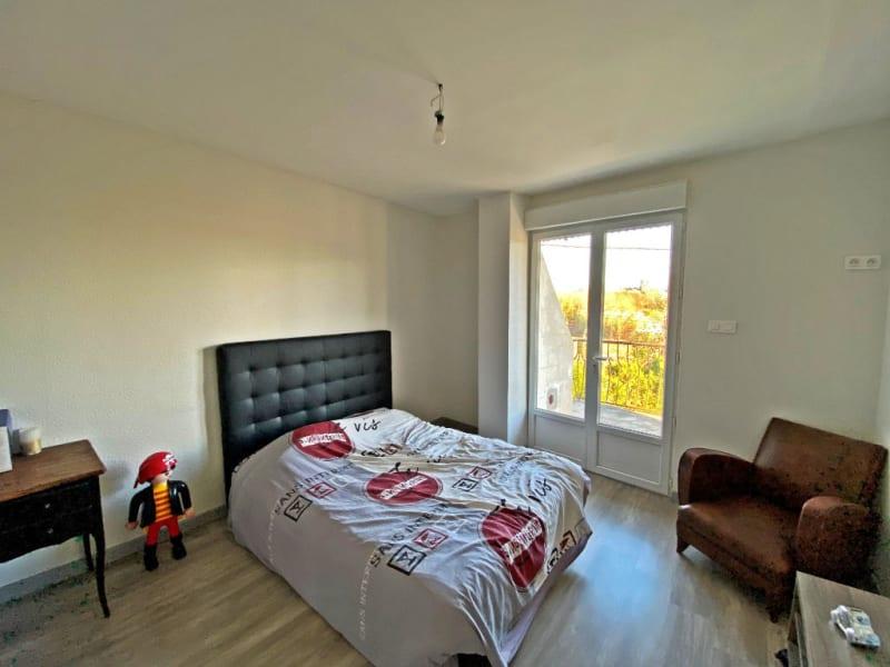 Venta  casa Beziers 440000€ - Fotografía 8
