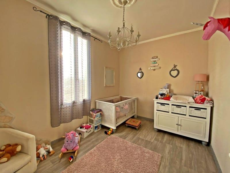 Venta  casa Beziers 440000€ - Fotografía 9
