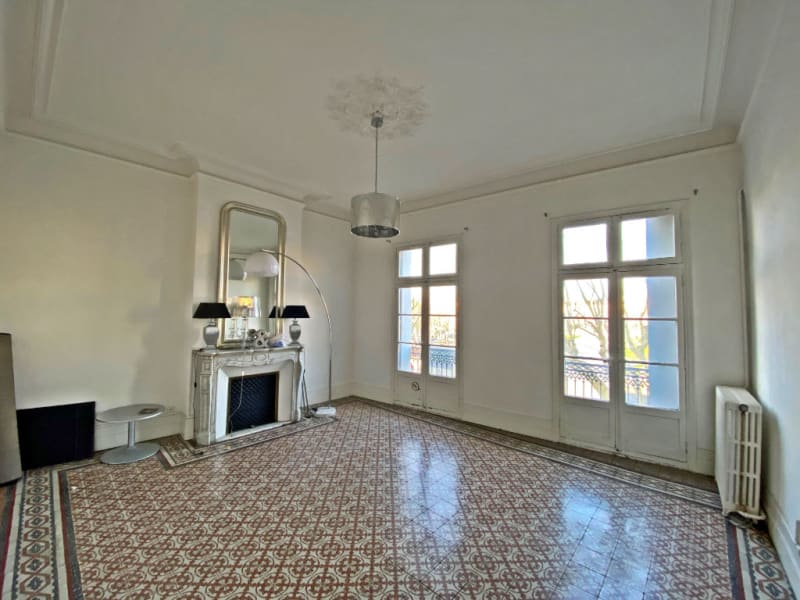 Sale apartment Beziers 190 000€ - Picture 2