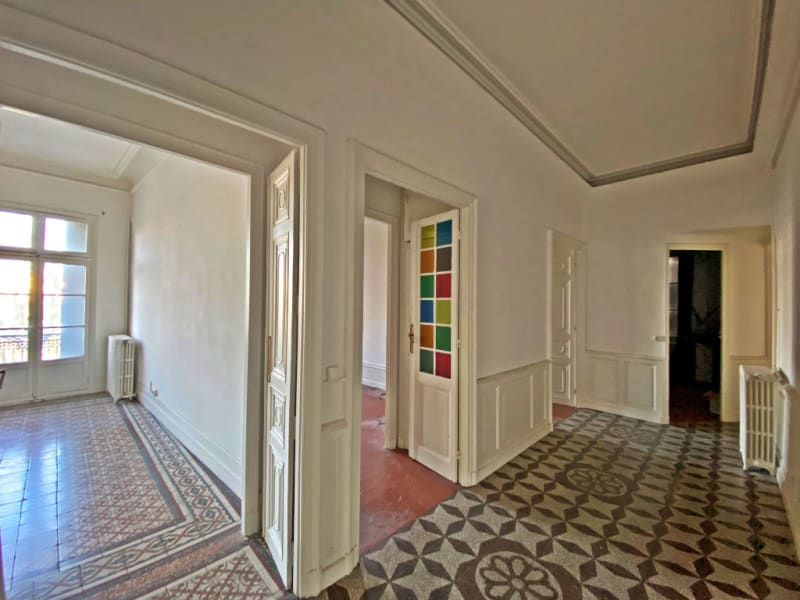 Sale apartment Beziers 190 000€ - Picture 6