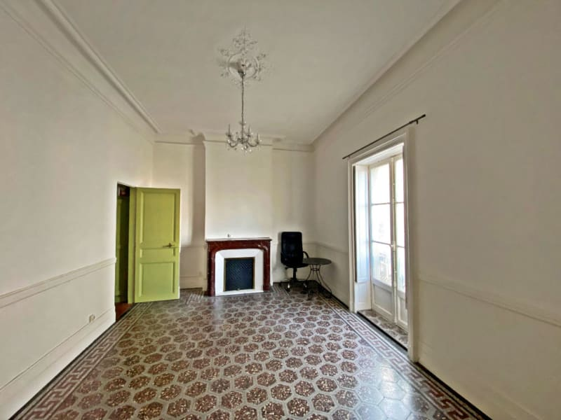 Sale apartment Beziers 190 000€ - Picture 7
