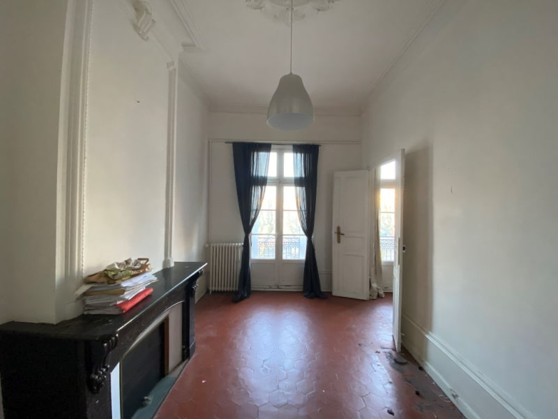 Sale apartment Beziers 190 000€ - Picture 8