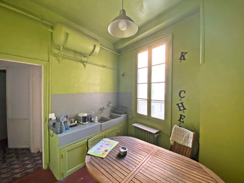 Sale apartment Beziers 190 000€ - Picture 9