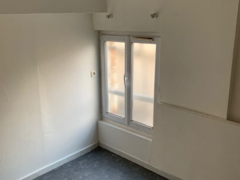 Vente appartement Rouen 74 000€ - Photo 2