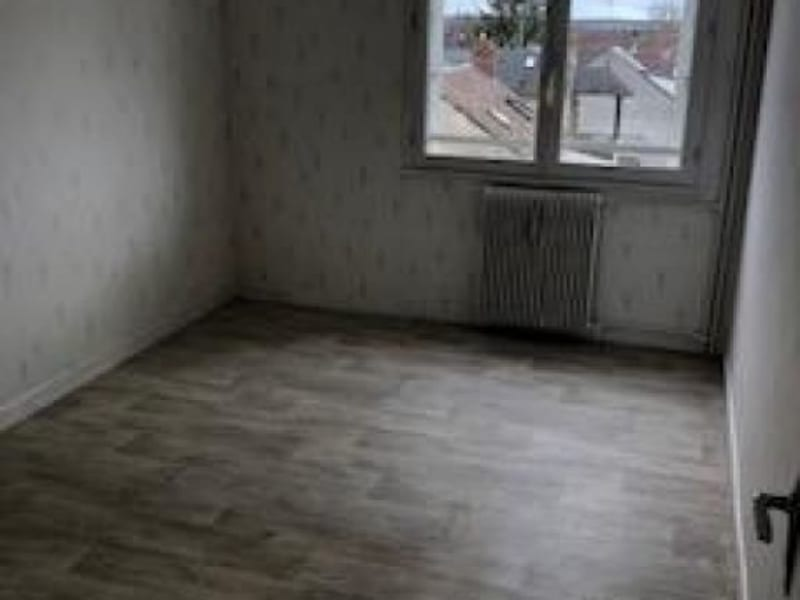 Rental apartment Nevers 510€ CC - Picture 3