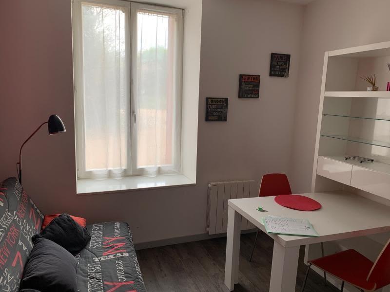 Alquiler  apartamento Ecully 483€ CC - Fotografía 3