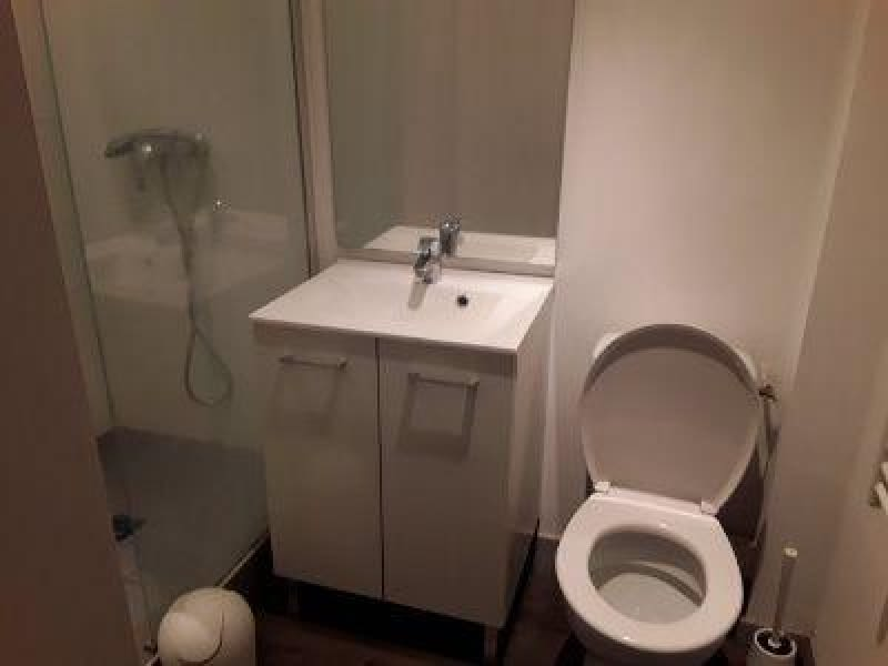 Alquiler  apartamento Ecully 483€ CC - Fotografía 5