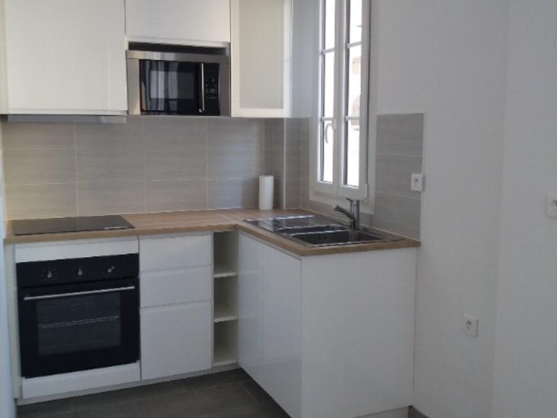 Vente appartement Enghien les bains 229000€ - Photo 2