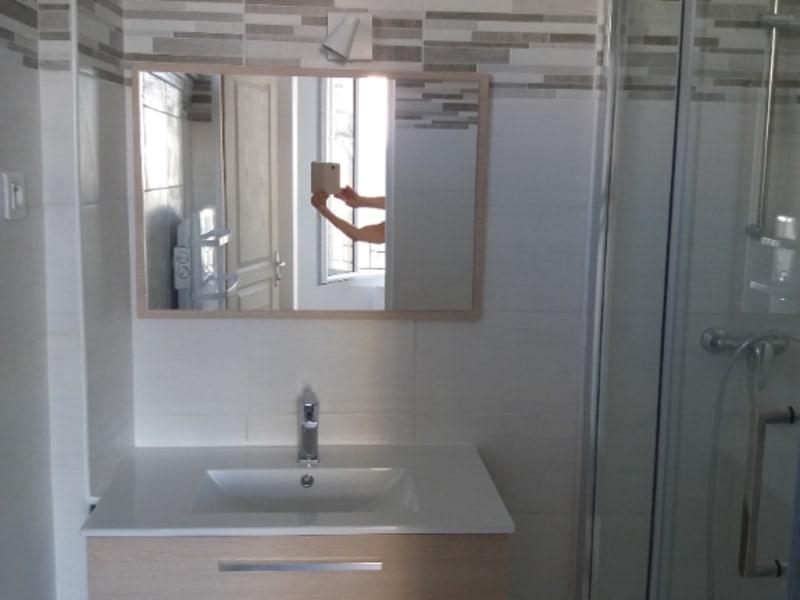 Vente appartement Enghien les bains 229000€ - Photo 4