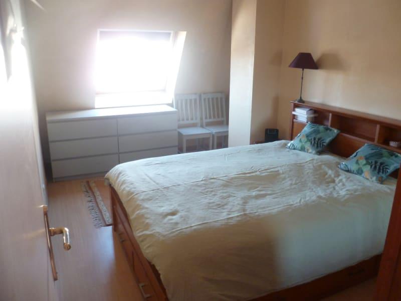 Deluxe sale apartment Sannois 375000€ - Picture 7