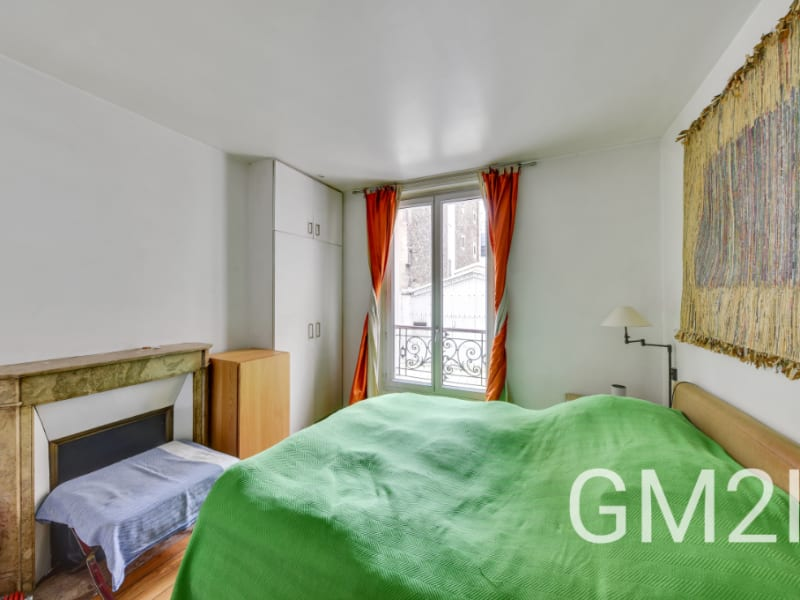 Sale apartment Paris 4ème 756 000€ - Picture 9