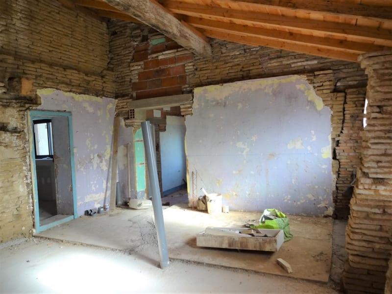 Sale house / villa Drudas 240350€ - Picture 8