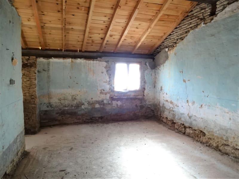 Sale house / villa Drudas 240350€ - Picture 7