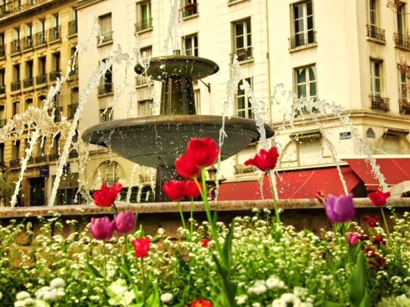 出售 公寓 Paris 5ème 295000€ - 照片 2