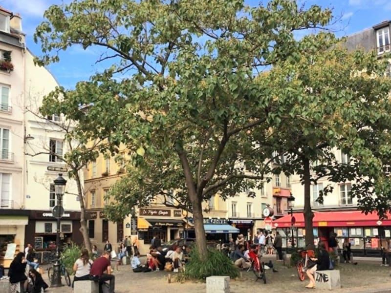 出售 公寓 Paris 5ème 295000€ - 照片 4