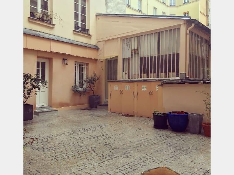 出售 公寓 Paris 5ème 295000€ - 照片 5