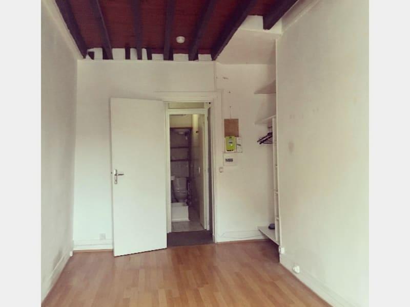 出售 公寓 Paris 5ème 295000€ - 照片 12