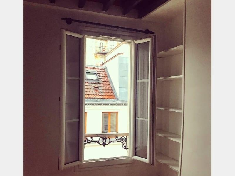 出售 公寓 Paris 5ème 295000€ - 照片 13