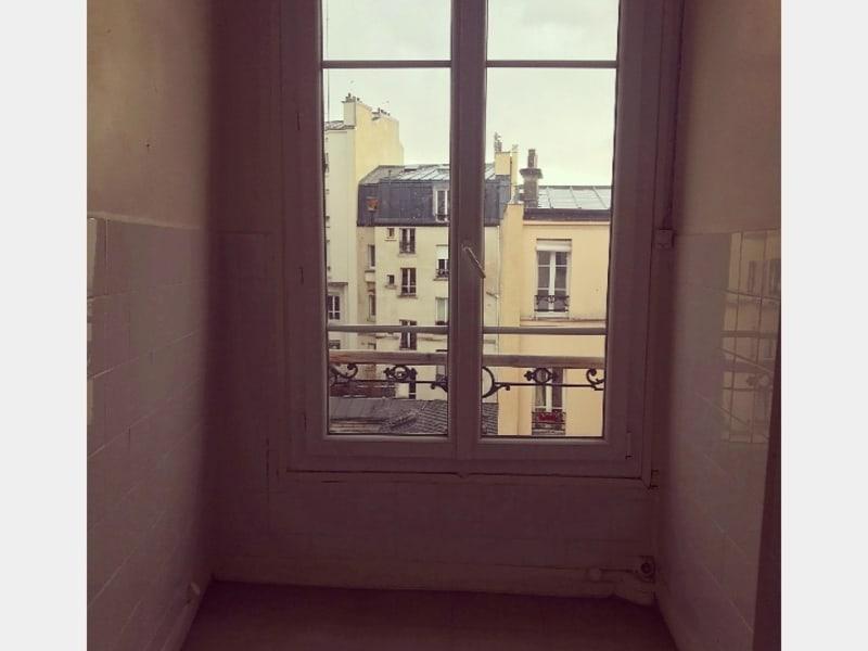 出售 公寓 Paris 5ème 295000€ - 照片 14