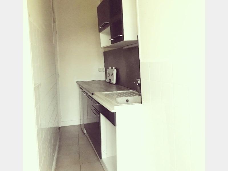 出售 公寓 Paris 5ème 295000€ - 照片 18