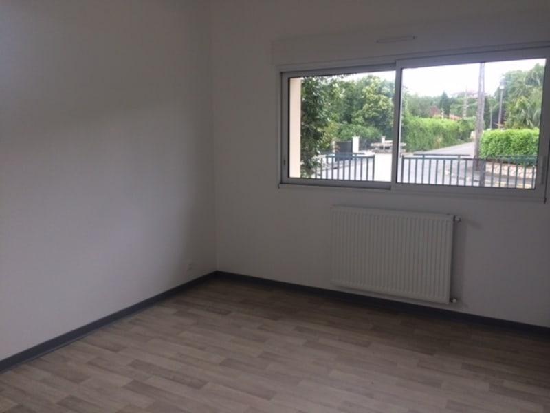 Rental house / villa L' union 1240€ CC - Picture 6