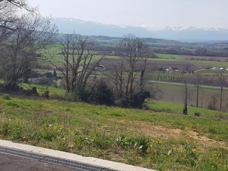 Sale site Pau 89000€ - Picture 1