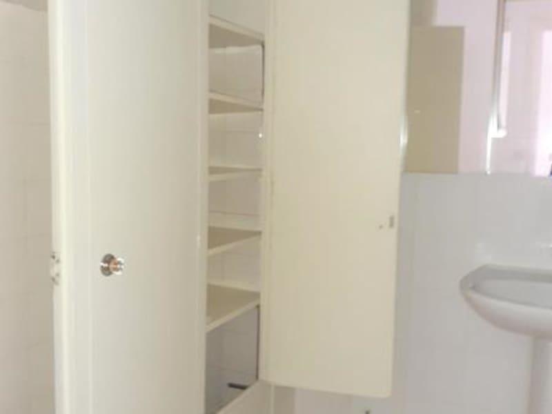 Location appartement Paris 16ème 2290€ CC - Photo 8