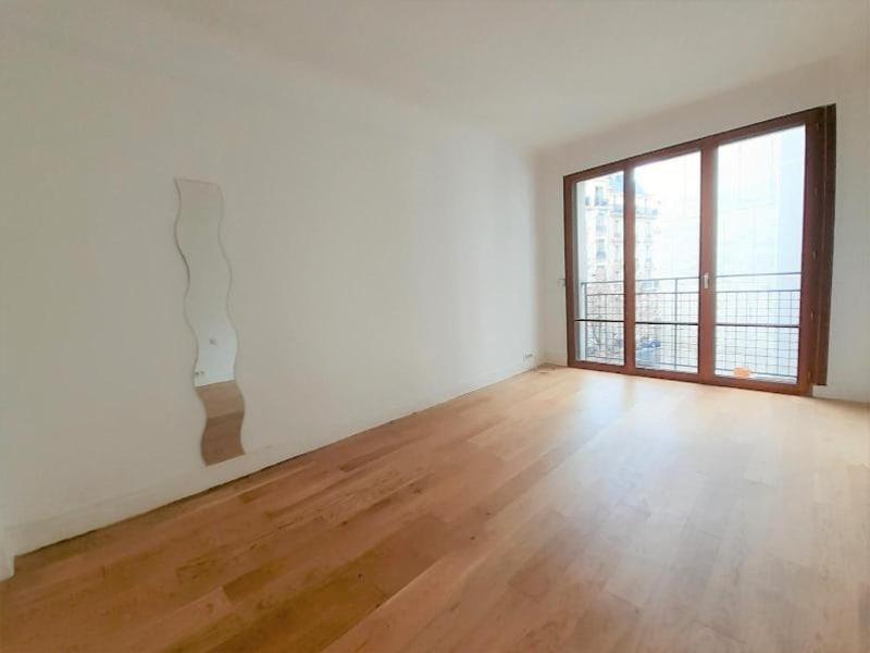 Location appartement Paris 16ème 2290€ CC - Photo 9