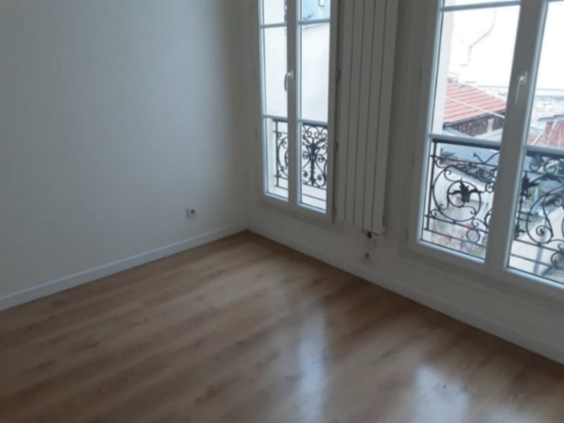 Location appartement Montrouge 1 050€ CC - Photo 1