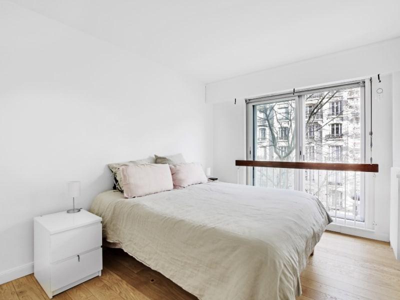 Vente appartement Paris 11ème 661000€ - Photo 10