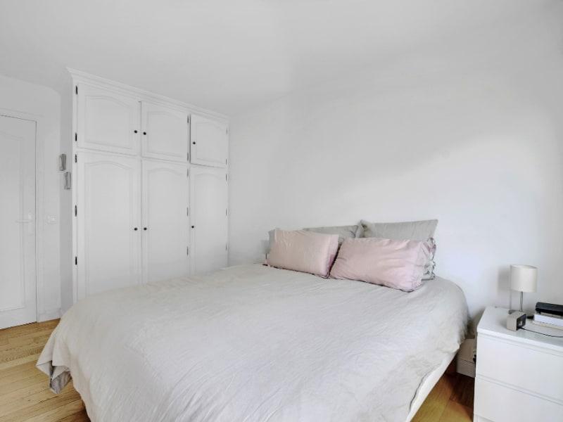 Vente appartement Paris 11ème 661000€ - Photo 11