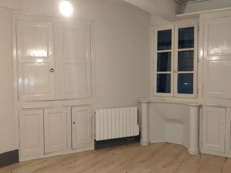 Location maison / villa Aiguefonde 660€ CC - Photo 5