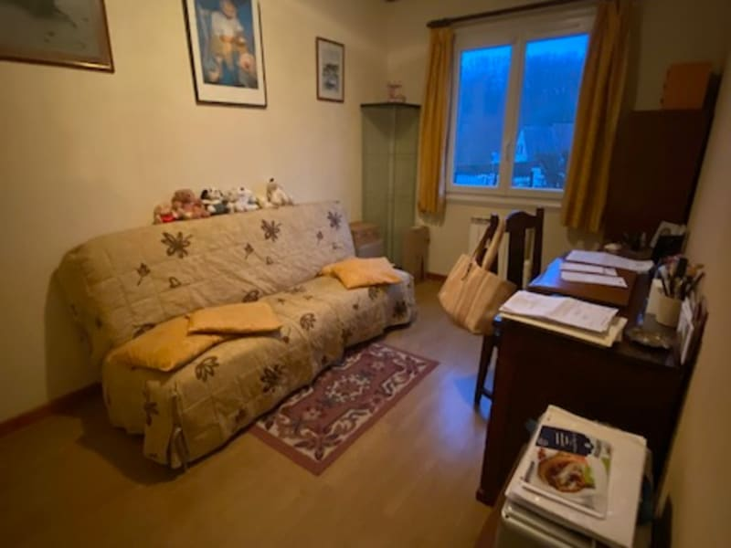 Vente maison / villa Les andelys 159000€ - Photo 6