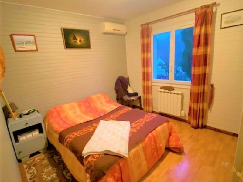 Vente maison / villa Les andelys 159000€ - Photo 8