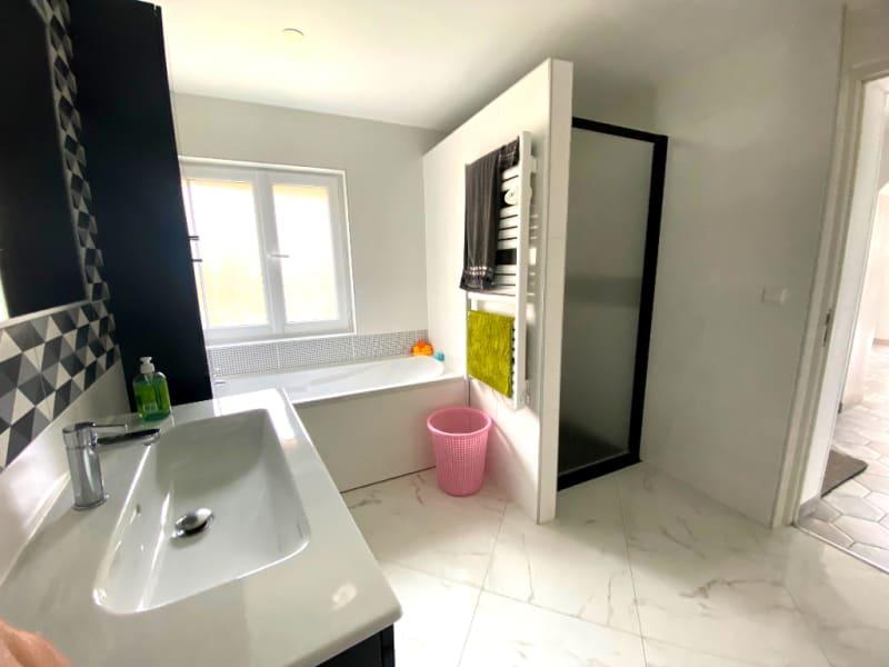 Vente maison / villa Gisors 237000€ - Photo 3