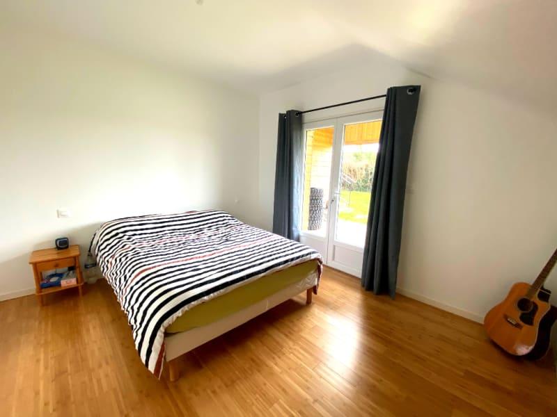 Vente maison / villa Gisors 237000€ - Photo 5