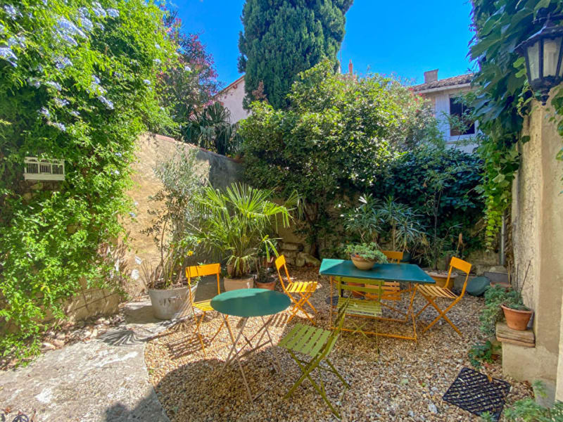 Sale house / villa Avignon 590 000€ - Picture 4