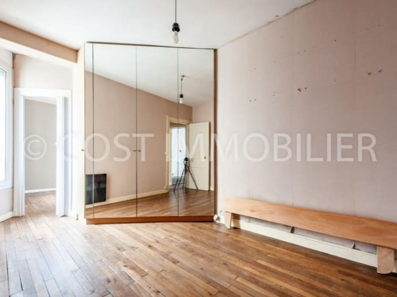 Vente appartement Bois colombes 350 000€ - Photo 5