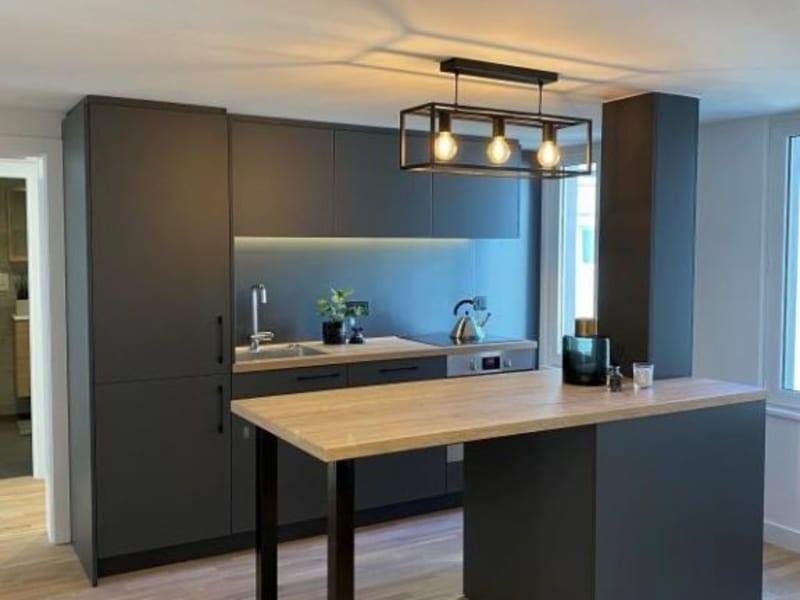 Vente de prestige appartement Strasbourg 412000€ - Photo 3